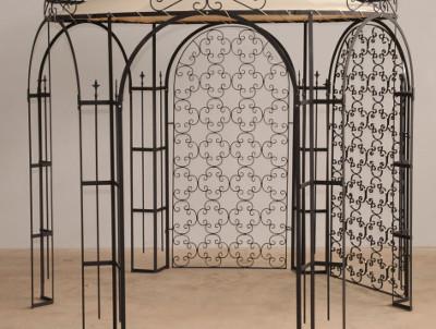 pavillon ebay kleinanzeigen absorptionsk ltemaschine. Black Bedroom Furniture Sets. Home Design Ideas